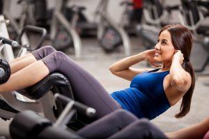 fitness-fotograf1