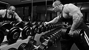 fitness-fotograf3