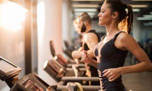 fitness-fotograf4
