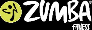 zumba-logo2