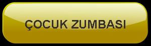cocuk_zumba
